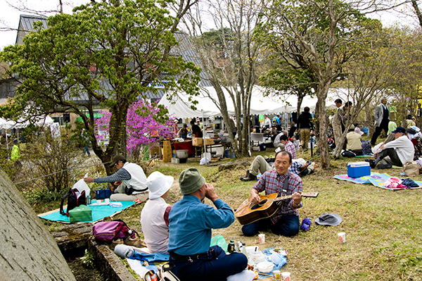naganoyama_2017_3